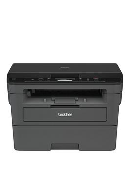 brother-dcp-l2510dnbspmono-multifunction-laser-printer