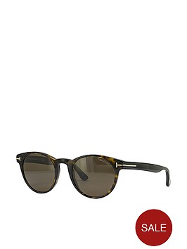 tom-ford-palmer-dark-havana-sunglasses