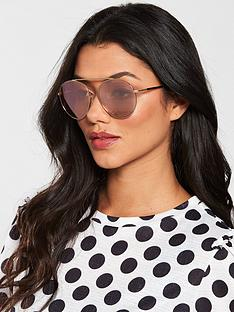 tom-ford-simone-round-sunglasses