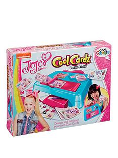 cool-create-jojo-siwa-cool-cardz