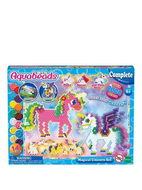 aqua-beads-aquabeads-magical-unicorn-set