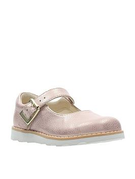 clarks-baby-girls-crown-honor-first-shoes--nbspcopper