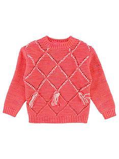 billieblush-girls-tassel-knit-jumper