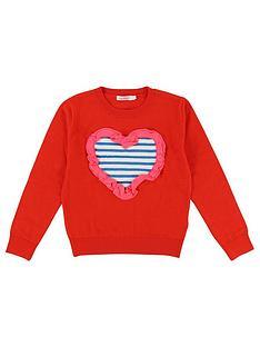 billieblush-girls-ruffle-metallic-stripe-heart-knit-jumper