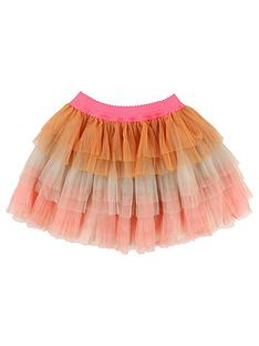 billieblush-girls-tulle-mesh-tutu-skirt