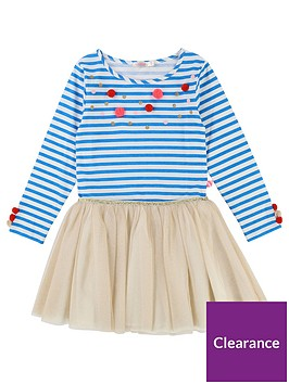 billieblush-girls-stripe-glitter-pom-pom-tutu-dress