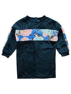 billieblush-girls-velvet-flower-panelnbspt--shirt-multi