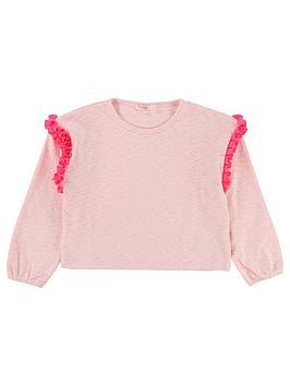 billieblush-girls-long-sleeve-pleated-tape-t-shirt
