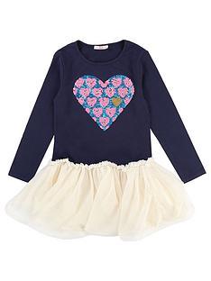 billieblush-girls-glitter-mesh-heart-skater-dress
