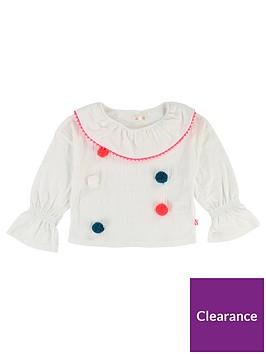 billieblush-girls-long-sleeve-pom-pom-t-shirt