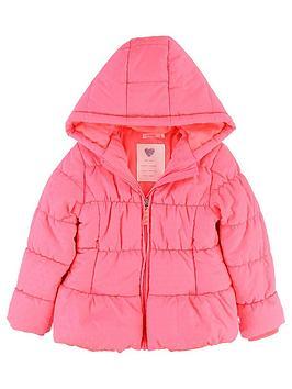 billieblush-girls-hooded-padded-flock-heart-jacket