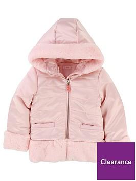 billieblush-girls-hooded-satin-faux-fur-jacket