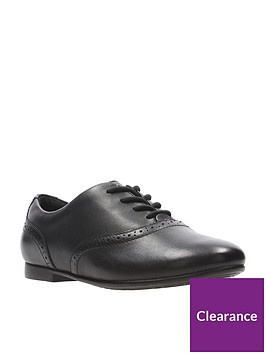 clarks-younger-jules-walk-shoes-black