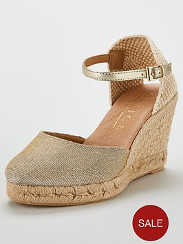 office-milano-wedge-espadrille