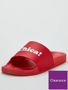 office-slogan-sliders-red