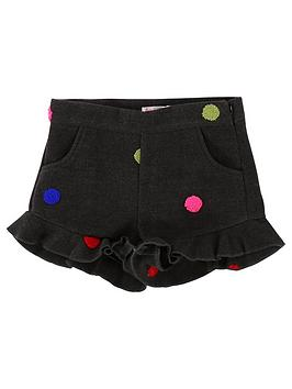 billieblush-girls-ruffle-stitch-pom-pom-shorts