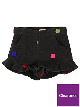billieblush-girls-ruffle-stitch-pom-pom-shorts