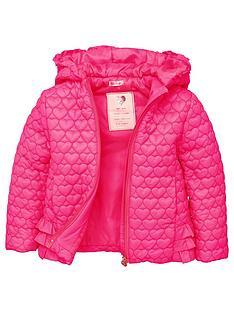 billieblush-girls-hooded-heart-padded-jacket