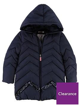 billieblush-girls-hooded-longline-shimmer-sequin-quilted-jacket
