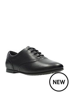 clarks-jules-walk-older-girls-shoe