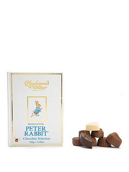 charbonnel-et-walker-charbonnel-et-walker-peter-rabbit-book-box-with-milk-dark-amp-white-chocolate-selection