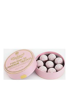 charbonnel-et-walker-charbonnel-et-walker-pink-marc-de-champagne-truffles-single-layer