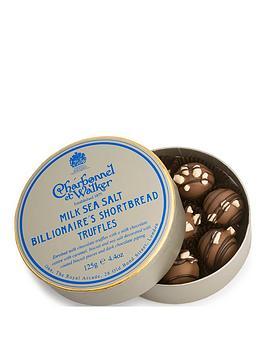 charbonnel-et-walker-charbonnel-et-walker-sea-salt-billionaires-shortbread-truffles
