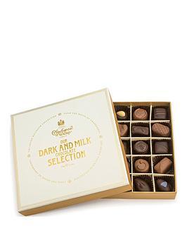 charbonnel-et-walker-grand-ballroom-milk-and-dark-chocolate-selection-325g
