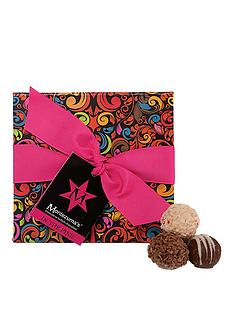 montezumas-in-the-pink-truffle-collection