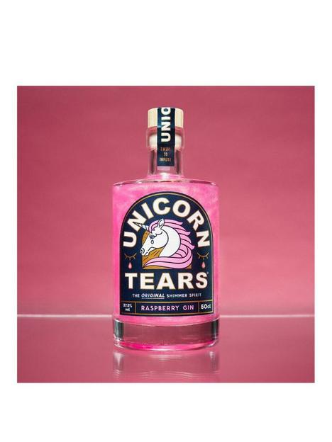firebox-pink-unicorn-tears-raspberry-gin-50cl