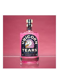 pink-unicorn-tears-raspberry-gin-50cl