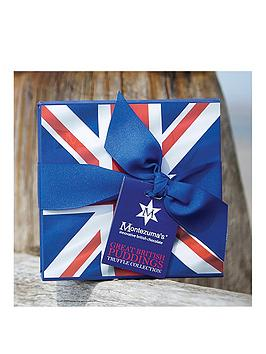montezumas-montezumas-great-british-pudding-truffle-collection