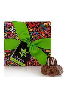 montezumas-milk-chocolate-truffle-collection