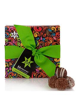 montezumas-milk-chocolate-truffle-collection