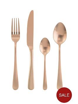 amefa-fashion-collection-blush-24-piece-cutlery-set
