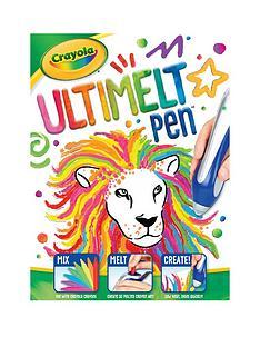 crayola-ultimelt-pen
