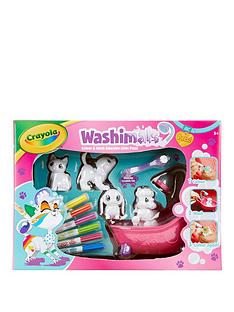 crayola-washimals-playset