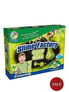 science4you-glow-in-the-dark-slime-factory