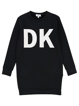 dkny-girls-logo-zip-front-sweat-dress