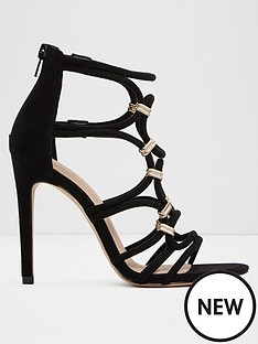 aldo-umaledia-cage-heeled-sandal-with-hardware-detail-black