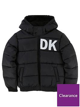 dkny-boys-hooded-padded-jacket