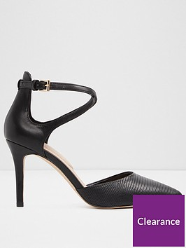 aldo-thaecia-vetrano-strappy-heeled-shoe