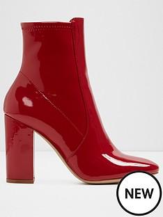 aldo-aurella-stretch-ankle-boot