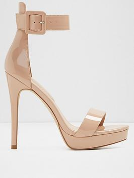 aldo-aldo-tiresa-platform-sandal-with-buckle-detail