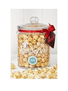 joe-sephs-giant-glass-biscotti-jar-of-popcorn-in-choice-of-flavours