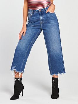 v-by-very-cropped-wide-leg-jean-dark-wash