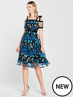 v-by-very-embroidered-lace-prom-dress-blue