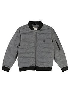 timberland-boys-reflective-print-jacket