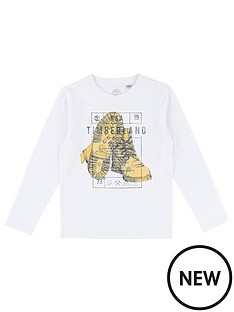 timberland-boys-long-sleeve-printed-t-shirt