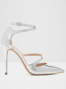 aldo-aldo-sevoivia-strappy-high-heel-court-shoe